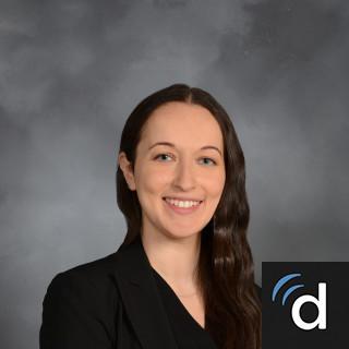 Julia Meisler, MD, Obstetrics & Gynecology, New York, NY, New York-Presbyterian Hospital