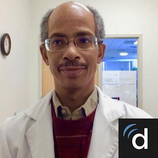 Dr  Sandra Costa, Family Medicine Doctor in Dover, DE | US