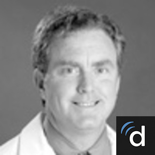John Fisher, MD, Radiology, Largo, FL, Mease Countryside Hospital