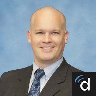 Jonathan Warner, MD, Urology, Glendora, CA, City of Hope's Helford Clinical Research Hospital