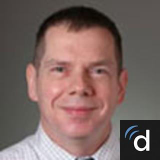 James Tate, MD, Internal Medicine, Norwell, MA, South Shore Hospital