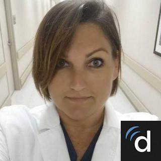 Christina (Sheely) Daigrepont, DO, Orthopaedic Surgery, Kyle, TX, Ascension Seton Medical Center Austin
