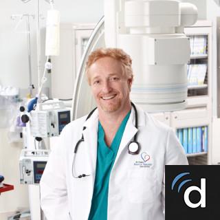 Dr  Khawar Gul, Cardiologist in Lompoc, CA | US News Doctors