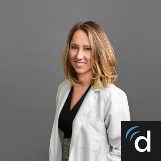 Dr  Clara Boyd, MD – Brooklyn, NY | Neurology