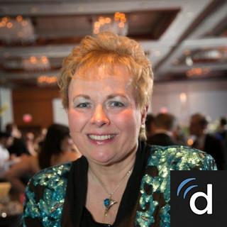 Francine Sinofsky, MD, Obstetrics & Gynecology, New Brunswick, NJ, Saint Peter's University Hospital