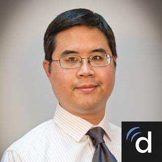 Jason Lee, MD, Radiology, Thousand Oaks, CA