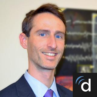 Logan Schneider, MD, Neurology, Redwood City, CA