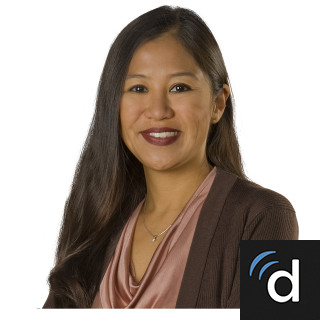 Marie Lee, MD, General Surgery, Tampa, FL, H. Lee Moffitt Cancer Center and Research Institute