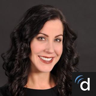 Carolyn Jacob, MD, Dermatology, Chicago, IL, Northwestern Memorial Hospital