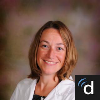 Adams Gretchen, MD, Family Medicine, Idabel, OK