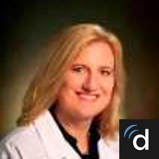 Dr Jenny Bush Pediatrician In Grand Rapids Mi Us News Doctors