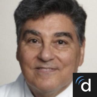 Dr  Adolfo (Firpo) Firpo-Betancourt, MD – New York, NY