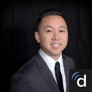 Brandon Kim, MD, Internal Medicine, Mineola, NY