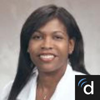 Anita Boorman, DO, Radiology, North Tustin, CA, Fountain Valley Regional Hospital and Medical Center