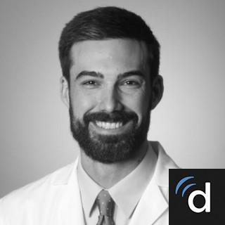 T. Clark Powell, MD, Obstetrics & Gynecology, Birmingham, AL
