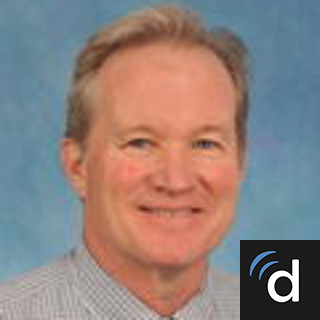 Edmund Campion, MD, Orthopaedic Surgery, Chapel Hill, NC, University of North Carolina Hospitals