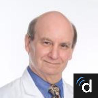 William Hamilton, DO, Obstetrics & Gynecology, Meridian, MS, Anderson Regional Health System South