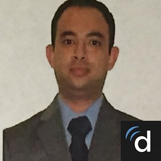 Shiraj Panjwani, MD, Internal Medicine, Marietta, GA, WellStar Cobb Hospital