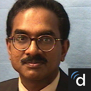 Nadimpalli Raju, MD, Psychiatry, Detroit, MI