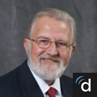 Dale Derick, MD, Obstetrics & Gynecology, Sylvania, OH, ProMedica Flower Hospital