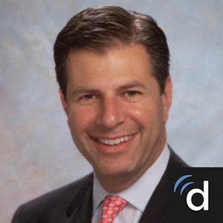 Christopher Bartolone, MD, Gastroenterology, Williamsville, NY, Millard Fillmore Suburban Hospital