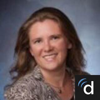 Yelena Shuey, PA, Family Medicine, Boise, ID, Saint Alphonsus Medical Center - Ontario