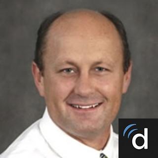 Simon O'Regan, MD, Family Medicine, Havelock, NC, Danbury Hospital