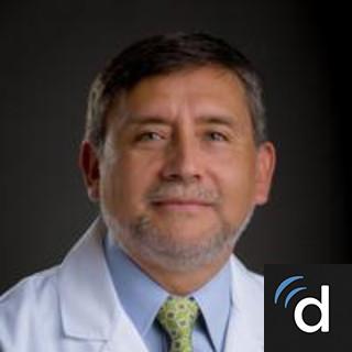 Dr  Kenneth Turner, Pediatric Pulmonologist in Birmingham
