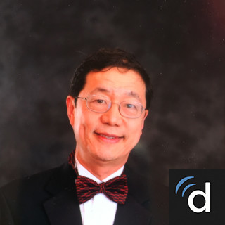 Liaoyang Xie, MD, Anesthesiology, Oceanside, NY, Mount Sinai South Nassau