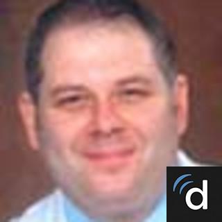 Dr Jeffrey Goldstein Gastroenterologist In Batavia Ny