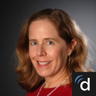 Donna Ornitz, MD, Ophthalmology, San Mateo, CA, Mills-Peninsula Health Services