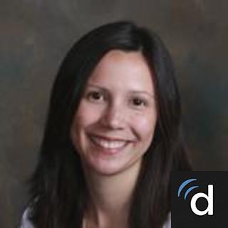 Donnah Mathews, MD, Internal Medicine, Providence, RI, Miriam Hospital