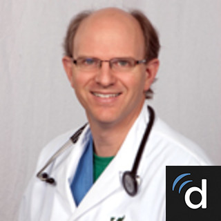 Paul Olson, MD, Family Medicine, Minot, ND, Trinity Health
