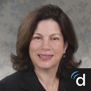 Dr  Cynthia Harden, MD – New York, NY | Neurology