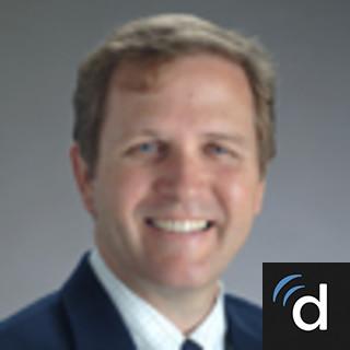 Mark Wetzel, MD, Internal Medicine, Westwood, KS, The University of Kansas Hospital