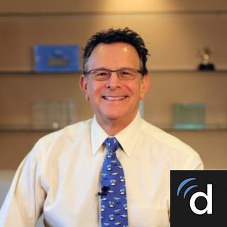 Andrew Newman, MD, Pulmonology, Atherton, CA
