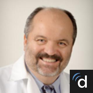 Anthony Knox, MD, Neurology, York, ME, York Hospital
