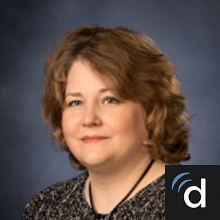 Lisa Striegle, Nurse Practitioner, Wayland, MI