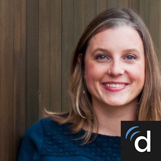 Sarah (Scheiderich) Osmundson, MD, Obstetrics & Gynecology, Nashville, TN, Vanderbilt University Medical Center