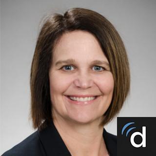Elizabeth Swisher, MD, Obstetrics & Gynecology, Seattle, WA, Seattle Children's Hospital