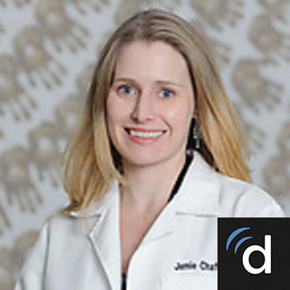 Jamie Chaft, MD, Oncology, New York, NY, Memorial Sloan-Kettering Cancer Center