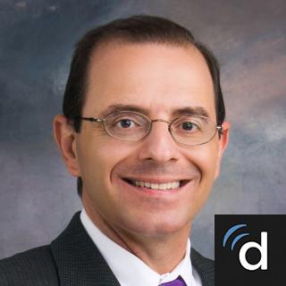 Antoine Jakiche, MD, Gastroenterology, Albuquerque, NM