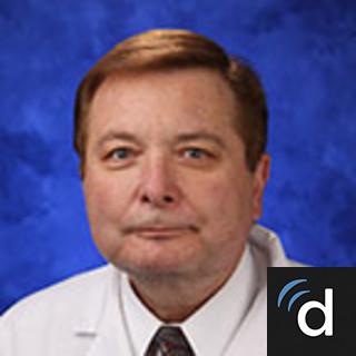 Paul Juliano, MD, Orthopaedic Surgery, Hershey, PA, Penn State Milton S. Hershey Medical Center