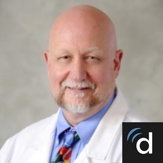 Mount Dora Florida Map.Dr Steven Pillow Obstetrician Gynecologist In Mount Dora Fl Us