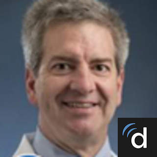 David Lippie, MD, General Surgery, Fort Wayne, IN, Dupont Hospital