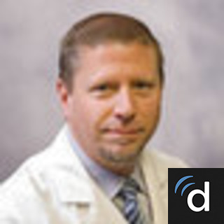 Barry Fioranelli, MD, Family Medicine, Atlanta, GA, Grady Memorial Hospital
