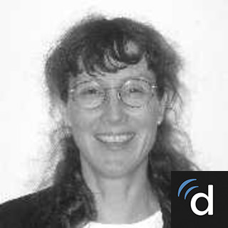 Camilla Potter, MD, Family Medicine, Cambridge, MA, Mount Auburn Hospital