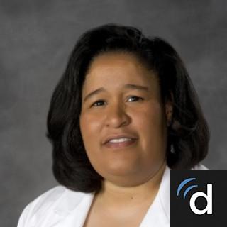 Arline Bohannon, MD, Geriatrics, Richmond, VA, VCU Medical Center