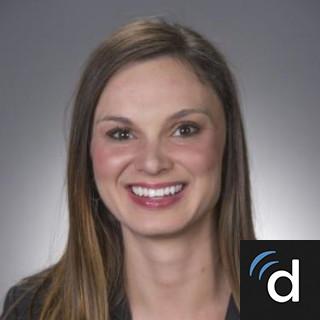 Melissa Taylor, MD, Internal Medicine, Atlanta, GA