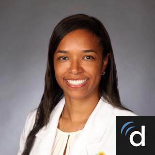 Kerry-Ann McDonald, MD, General Surgery, Boca Raton, FL, Boca Raton Regional Hospital